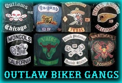 outlaw biker gang colors.jpg 2