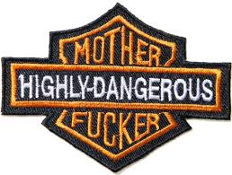 highly dangerous