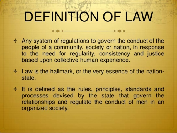 rule-of-law-political-science-2-638