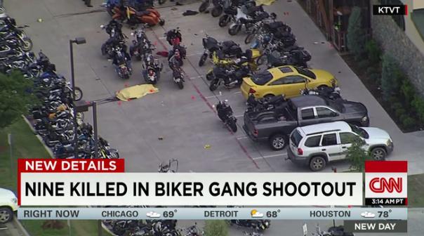 biker-gangs