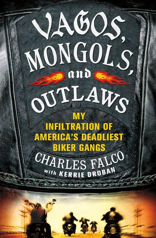 vagols-mongols-and-outlaws