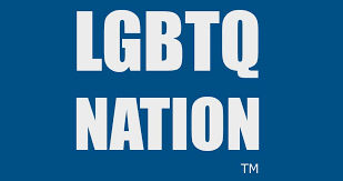lgbtq nation