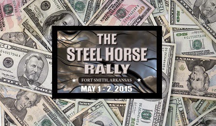 steel-horse-rally image