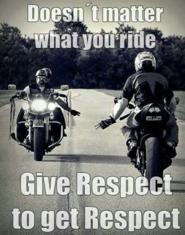 give-respect-to-get-respect
