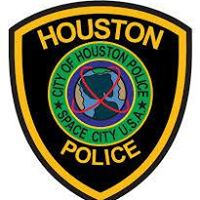 hpd patch