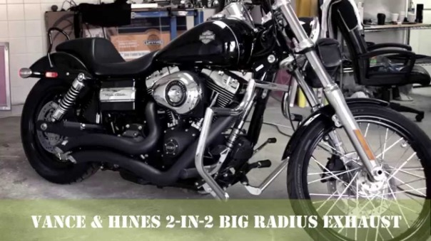 vance-and-hines-two-in-two
