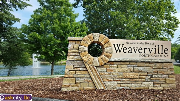 weaverville-north-carolina-1024x577