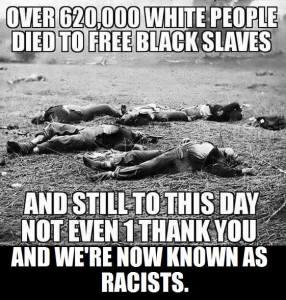 civil-war-and-racism