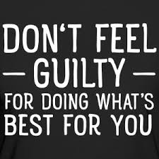 dont-feel-guilty