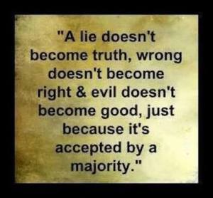 evil-and-truth