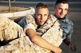 queers-in-military