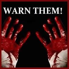 warn-them