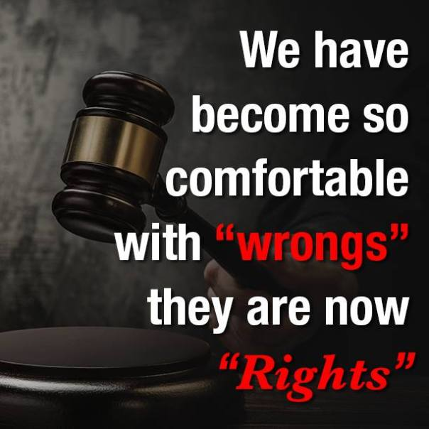 wrongs-usurps-rights