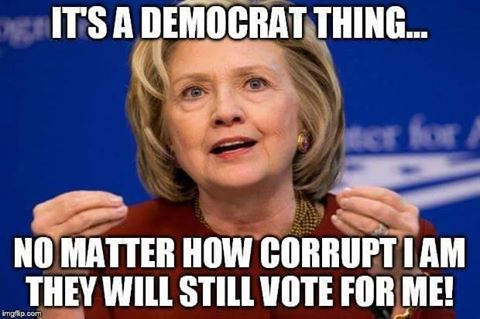 hillary-corrupt-11-2-16