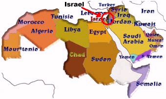 middle-east-and-israel