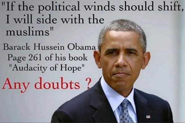 obama-and-israel