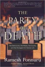 party-of-death