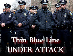 thin-blue-line