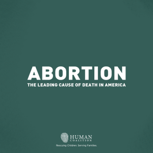 abortion-leading-cause-of-death-in-america