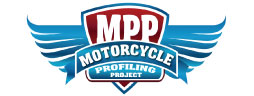 motorcycle-profiling-project