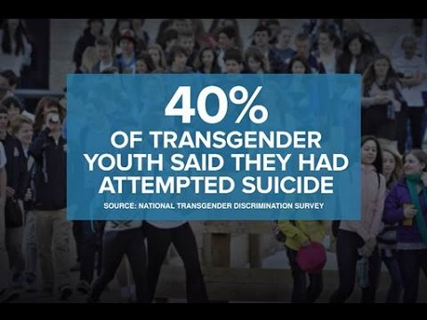 transgendered-youth-and-suicide