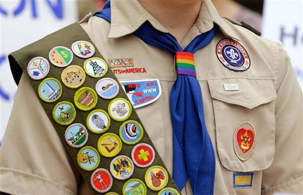 boy-scouts-transgender