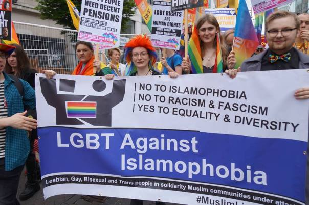 gays-against-islamophobia