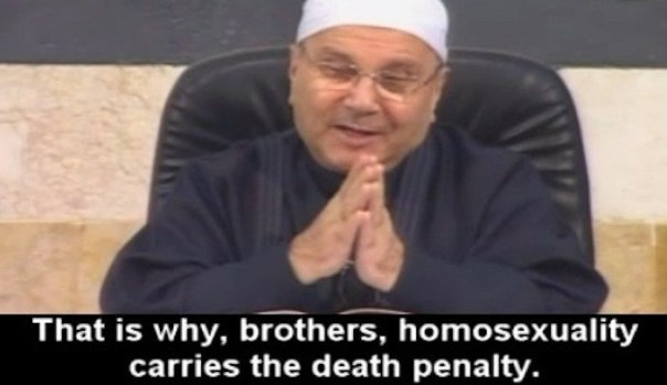 homosexuality-death-penalty