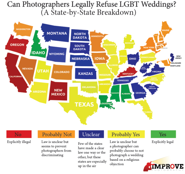 lgbt-photography-map
