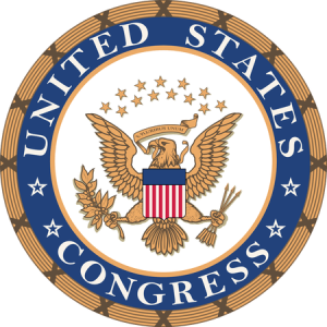 seal_of_the_united_states_congress-svg