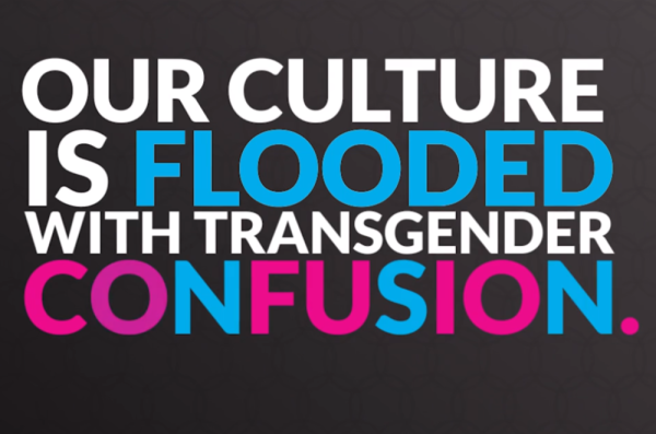transphobia-conference-promo-600x397