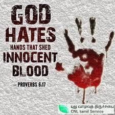god hates hands