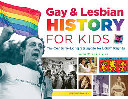 gay history for kids