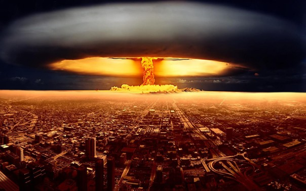 Nuclear-Explosion-1